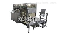 SH-ZX04-2自动落差式装箱机