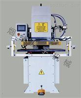 TJM-568Ⅱ-30T 烫金模切机