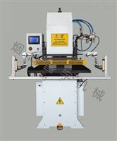 TJM-568-8T/15T/30T 烫金模切机