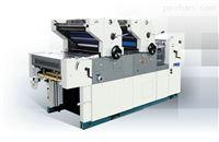 FJ47/56D机组式双色胶印机