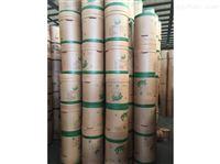 广汉全纸桶生产厂家