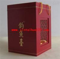 白酒包装盒8