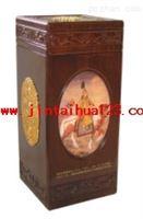 白酒包装盒3