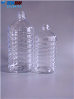 PET 油瓶