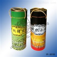 SP-30150大米、绿豆礼盒