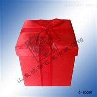 G-80050工业板礼盒