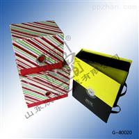 G-80020工业板礼盒