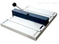HC460手动压痕机